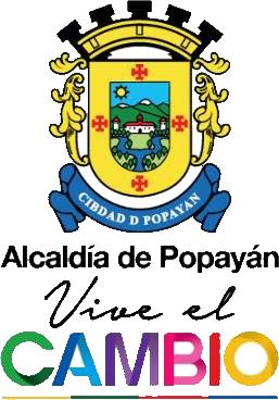 logo-alcaldia