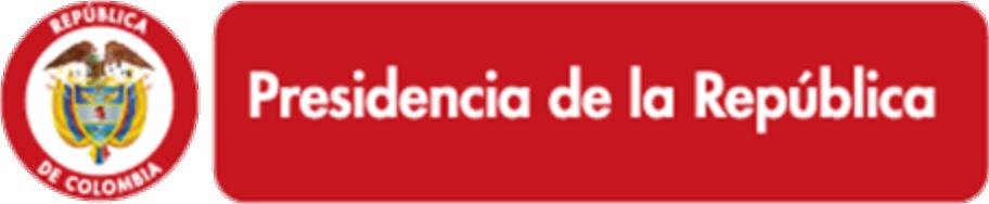 logo-gobierno