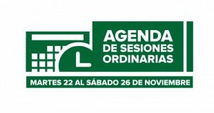 Agenda Prensa7