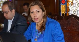 Aprobado proyecto de acuerdo por el cual se estructura el Estatuto Tributario en Popayán