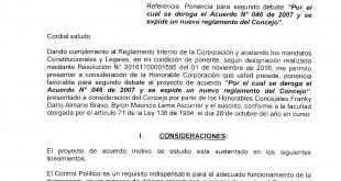 segundo debate reglamento interno20161116_14594833