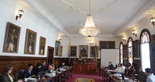 Población con y/o situación de discapacidad fue escuchada en el Concejo de Popayán