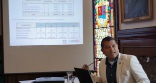 Solicitan modificar la tabla de referencia de precios de mt2, del impuesto de delineamiento urbano