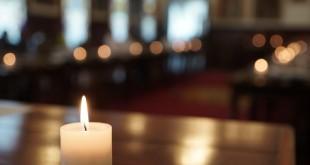 El Concejo de Popayán solicitó más apoyo para las víctimas del conflicto armado