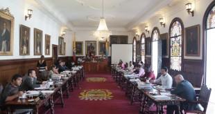 Aprobados recursos para Secretarías, entes de Control y Políticas Públicas de Popayán