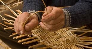 Los artesanos fueron escuchados en el Concejo de Popayán